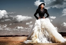 WEDDING: dresses & acc. / Dresses