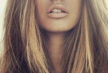 MAKEUP/HAIR/FASHION/ACCESSORIES