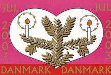 DANSK:  ting,steder,sager og mennesker / by SuSanne Henriksen