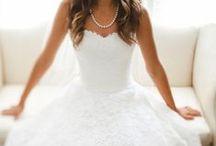 fairytale wedding / Referências e inspirações para meu casamento dos sonhos <3