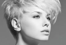 Best of short Hair: wanted / Short hair