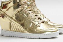 FASHION *Sneakers* / Sneakermania