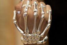 FASHION *jewelry* / Jewelry