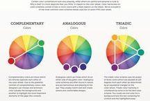 infográficos / Ideias e referências de infográficos e design!