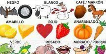 Spanish Speech Therapy / Terapia en espanol