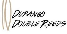 Durango Double Reeds [Oboe and Bassoon Education] / Articles and tutorials on reed making for oboe and bassoon   Music education   Lessons