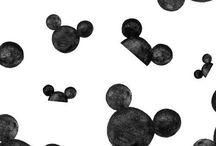 Disney hátterek / Disney mesés háttérképek