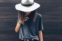 This Style ^_^