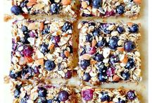 Vegan Breakfast Recipes / All you can eat Vegan Breakfast Recipes! Food Bloggers Please only post 2 of your recipes a day & 1 recipe from another food blogger. Food Bloggers, if you would like to join this board please shoot me an email @ shakita4huerta@gmail.com