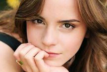 Emma・Watson