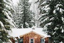 ^Winter comming^