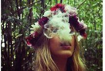 Cigarro Tumblr