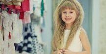 FM ~ princess-models /                                                          Favorite Photos from Model Agencies
