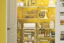 Kitchen Gadget Addict