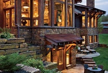 My Someday House