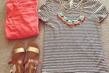 My Style / by Lauren Puchades
