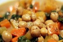 RECIPES & FOOD TIPS / by cincysavers.com