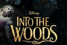 New Movies / by Cedar Falls Public Library