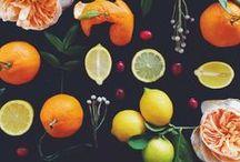 Cuisine / by Antoine Neufmars