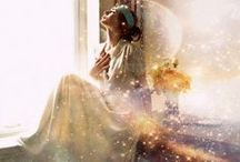 Devotion / by Amy Oscar