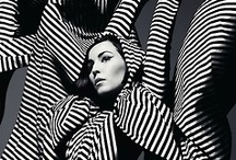 Stripes / by Dani McIntyre