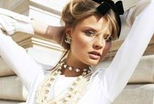 Designers - Chanel