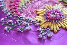 Design - Exquisite Embroidery