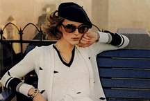 Elegance - Oh la la So Chic
