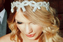 Queen Taylor / by Lauren Puchades