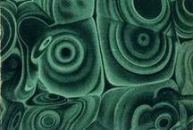 {green}