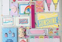 {stationary obsession}