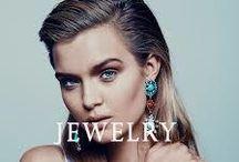 Jewelry / Amazing Jewelry On the web