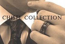 Chisel Collection