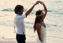 {A Girl Can Dream: Weddings}