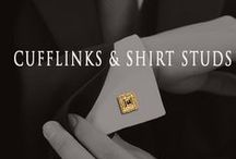 CUFFLINKS & SHIRT STUDS / Now that you're in the market for Cuffllinks, let Vishal Jewelry show you the best Cuffllinks deals. We help you compare prices on Cuffllinks, read actual user reviews, product details and more. Plus, if you need accessories, we've got that too. We give you all the ammo you need to make the right Cuffllinks purchase before you buy. Buying Cuffllinks has never been easier. At Vishal Jewelry, it's all about you! How may we help you?