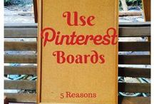 Mostly Blogging Group Board / This is an exclusive group board for followers of my blog MostlyBlogging.com.  If you wish to be added, please subscribe to my blog, then Email me, Janice Wald, at janicegreenfield123@gmail.com with your Pinterest Email requesting access.
