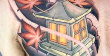 Canvas' Choice Tattoos / Ink Master Season 6 Episode 1