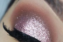 Eye Make-Up LooksTo Try / Stunning eye make-up looks Eye make-up, eye makeup, eyes, mascara, eyeshadow, eyeliner, designs