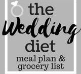 Meal Plans / Healthy and delicious meal plans for weight loss