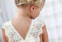 Wedding / Mariage / Blog : www.mimousk.blogspot.fr Inspirations et idées pour votre mariage / Ideas for your wedding