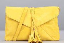 DIY Bags / Sacs & Trousses / Des idées de DIY pour faire des sacs / Ideas to make bags Blog : www.mimousk.blogspot.fr