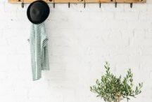 DIY for home / DIY pour la maison / Bricolage / Plein d'idées de DIY pour votre intérieur / DIY and crafts for home. Bricolage Blog : www.mimousk.blogspot.fr