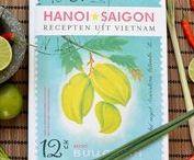 Review Kookboeken / Kookboeken over de Aziatische keuken