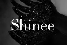 SHINee / TAEMIN IS MY BIAS. // I'm not shawol but they can brighten up my day just by doing nothing and for me they mean everything