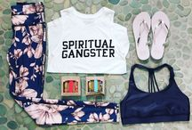 Balance on Thames-Newport / Shop Style, with in store items