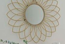 spiegel // mirror