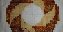 curtains quilts and borders