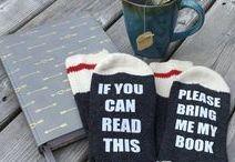 Könyves cuccok