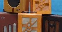 Vintage Amps & Gear