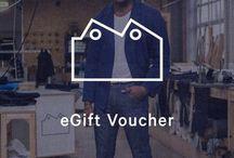 Gifts | Blackhorse Lane Ateliers